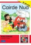 Soilse – Bunleabhar – Cairde Nua