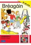 Soilse – Leabhar C – Bréagáin