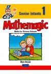 Mathemagic Senior Infants 1