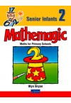 Mathemagic Senior Infants 2