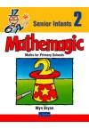 Mathemagic Senior Infants 2