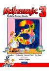 Mathemagic Book 3
