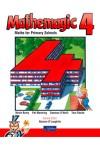 Mathemagic Book 4