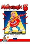 Mathemagic Book 6