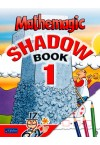 Mathemagic Shadow Book 1