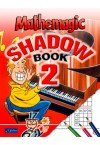 Mathemagic Shadow Book 2