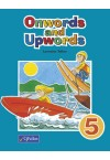 Onwords and Upwords Book 5