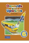 Onwords and Upwords Book 6