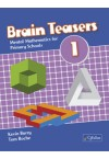Brain Teasers Book 1