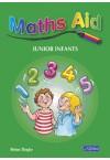 Maths Aid - Junior Infants