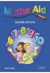 Maths Aid -Senior Infants