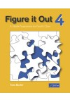Figure it Out 4