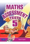 Maths Assessment Tests 5