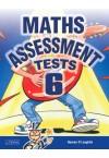 Maths Assessment Tests 6