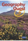 Geography Quest Book 5 (Fifth Class)