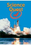 Science Quest Book 4 (Fourth Class)