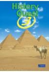 History Quest Book 3 (Third Class)