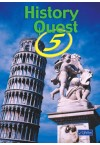 History Quest Book 5 (Fifth Class)