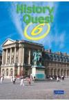 History Quest Book 6 (Sixth Class)