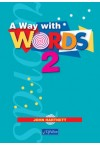 A Way with Words Book 2 (Second Class)