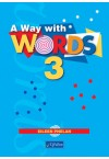 A Way with Words Book 3 (Third Class)