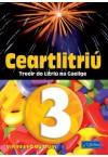 Ceartlitriú 3