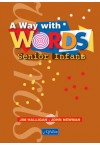 A Way with Words Senior Infants