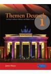 Themen Deutsch 1