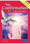 My Confirmation (Revised)