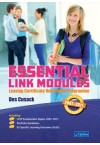 Essential Link Modules