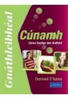 Cúnamh Gnáthleibhéal