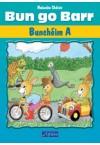 Bun go Barr – Bunchéim A