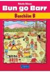 Bun go Barr – Bunchéim B