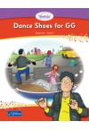 Book 3 – Dance Shoes for GG