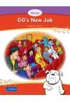 Book 7 – GG's New Job