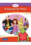 Book 8 – A Surprise for Feena
