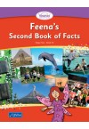 Book 10 – Feena's Second Book of Facts
