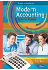 Modern Accounting