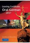 Oral German 2017 + incl. CD