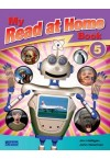 My Read at Home Book 5 (Fifth Class)