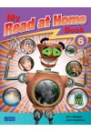 My Read at Home Book 6 (Sixth Class)