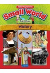 Small World History – Third Class
