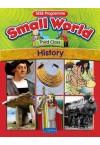 Small World History – Third Class