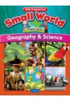 Small World Geography & Science – Third Class