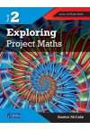 Exploring Project Maths 2