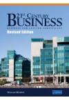 21st Century Business