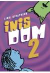 Inis Dom Book 2