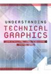 Understanding Technical Graphics Textbook & Workbook