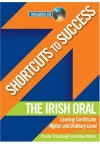 Shortcuts to Success - Irish Oral LC