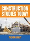Construction Studies Today LC